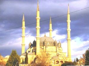 Mosquée-CAC1WEB