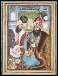 684px-Karim_Khan_Zand_with_Ottoman_Ambassador_Iran