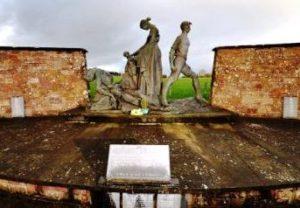 Ballyseedy Monument-180418-CAC1WEBR