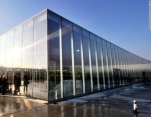 louvre-lens-horizontal-large-gallery-RCAWEB