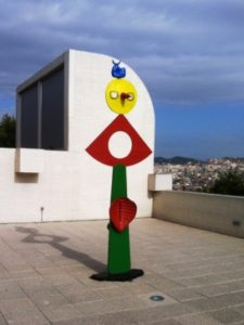 Joan_Miró_-_The_caress_of_a_Bird-CAWEB
