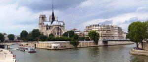 Notre_Dame_de_Paris_on_Île_de_la_Cité