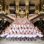 Ballet de l'Opéra de Paris-190401-CAR