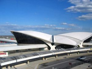 E Saarinen-190408 JFK-WEB