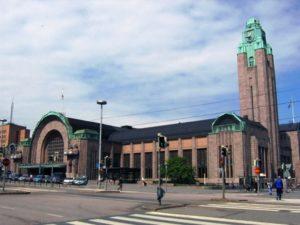 Eliel Saarinen-190408 gare Helsinki-CAWEB