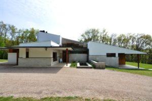 Maison Louis Carré-190408-CAWEB