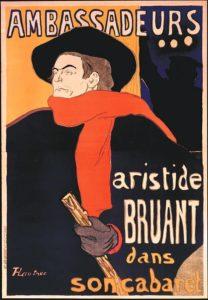 Ambassadeurs_-_Aristide_Bruant-CAWEB