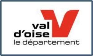 Couseil départemental VO-cadre