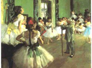 Degas_-_Tanzklasse-CAC1RWEB