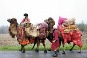 Les marchands de la route-CAWEB