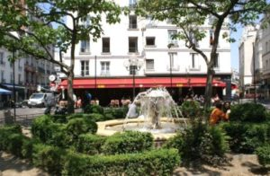 Place contrescarpe-WEB
