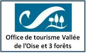 Tourisme 3V-CA-cadre