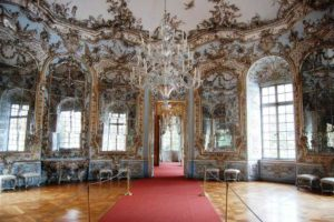 cycle baroque 2-190412 amalienburg-CAWEB