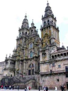 cycle baroque 2-190412 cathédrale de Saint-Jacques de Compostelle-CAWEB