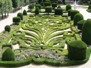 cycle baroque 2-190412 jardin de l'evêche Castres-CAWEB