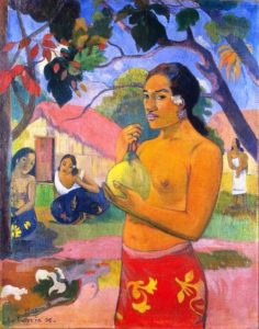800px-Paul_Gauguin_128-CAWEB