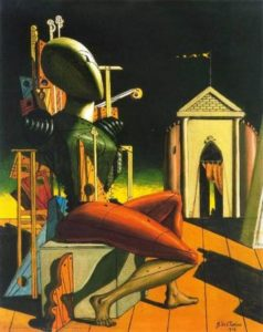 Giorgio-de-chirico-the-predictor-CAWEB