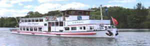 bateau-guillaume-le-conquerant-CAC1