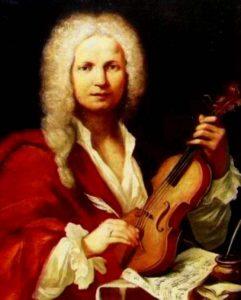 Antonio_Vivaldi_portrait-WEB