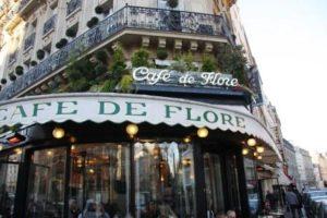 Café de Flore-CAWEB