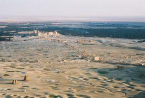 Palmyre WEB