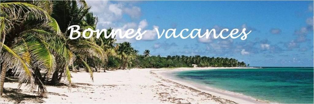 Vacances3-DOC